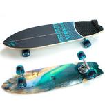 SurfSkate Pro: Jamie O'Brien - Pipeline
