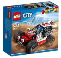 LEGO City: Buggy (60145)
