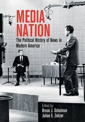 Media Nation image