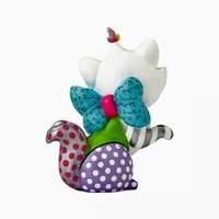 Romero Britto - Marie Medium Figurine image