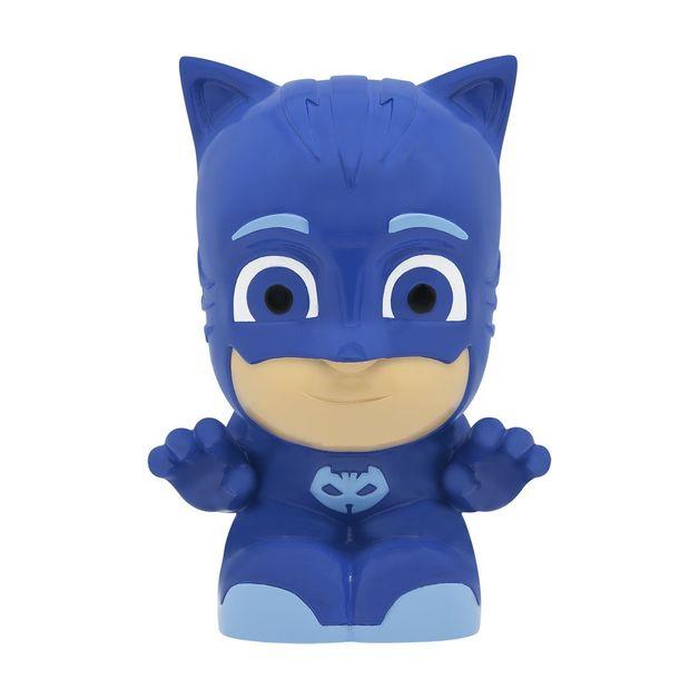 PJ Masks: Soft Lite - Catboy