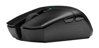 Corsair Katar PRO Wireless Gaming Mouse for PC