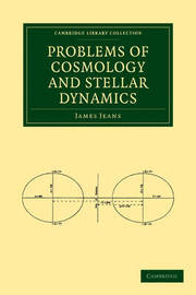 Cambridge Library Collection - Mathematics by James Jeans