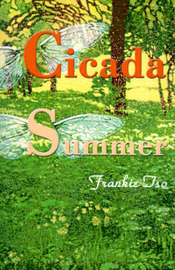 Cicada Summer by Frankie Tso image