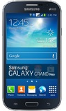 Samsung Galaxy Grand Neo Duos 8GB (Black)