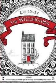 The Willoughbys by Lois Lowry image