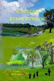 A Stream Keeps Running by W Wayne Lin image