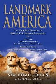 Landmark America