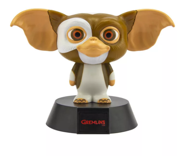 Gremlins: Gizmo Icon Light