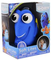 Finding Dory Soft Lites - Dory