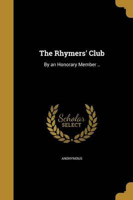 The Rhymers' Club image