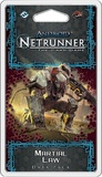 Netrunner: Martial Law- Data Pack