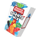 Maynards Sports Mixture Carton (400g)