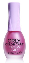 Orly Colour Care - Grow Aid (11ml)