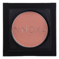 Innoxa: Glow & Plump Blush - Coral Lily