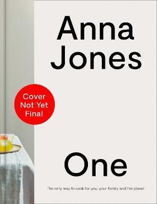 One by Anna Jones