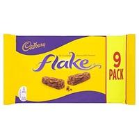 Indulgence Chocolate Box 1.2kg