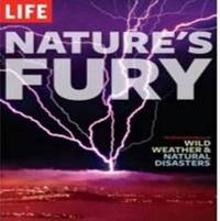 Life: Natures Fury