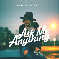 Ask Me Anything by Jamie McDell image