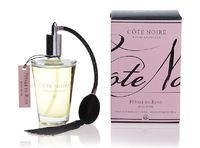 Côte Noire Gourmandise Atomizer - Pétale de Rose (Rose Petal)
