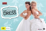 Say Yes To The Dress - Collector's Set on DVD