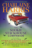 The Sookie Stackhouse Companion (True Blood)