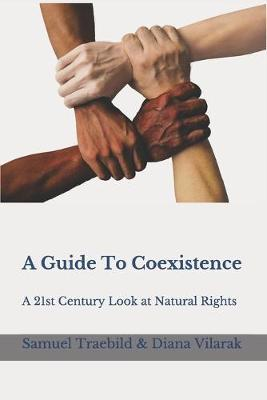A Guide To Coexistence by Diana Vilarak