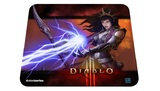 SteelSeries QcK Diablo III - Wizard Edition for