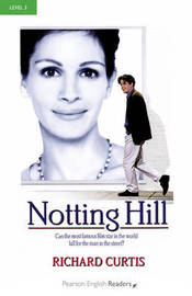 Level 3: Notting Hill by Richard Curtis