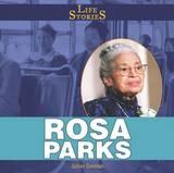 Rosa Parks by Gillian Gosman