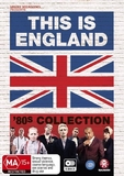 This is England: The 80s Collection on DVD