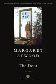 The Door by Margaret Atwood