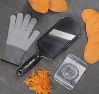 Microplane Adjustable Slicer