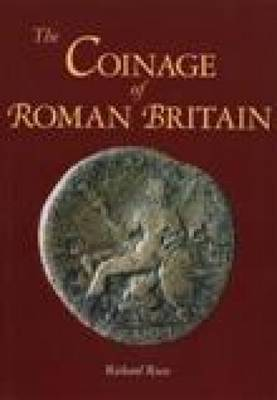 The Coinage of Roman Britain by Richard Reece image
