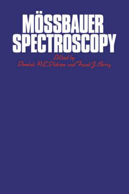 Moessbauer Spectroscopy