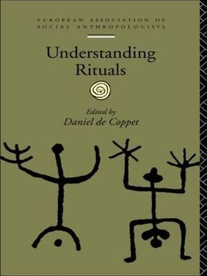 Understanding Rituals
