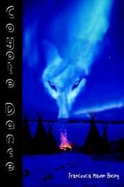 Coyote Dance by Francesca Mason Boring image