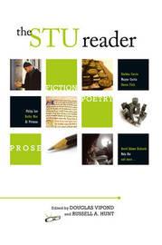 The STU Reader image