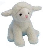 Missy Lamb