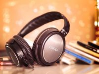 Edifier H850 Headphones