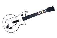 Futuretronics Wii Guitar Villain for Wii image
