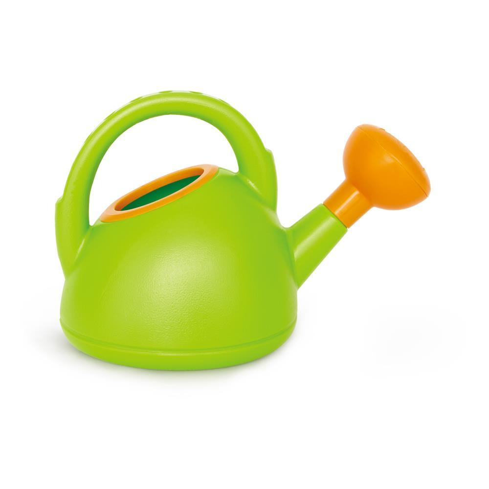 Hape: Watering Can - Green image