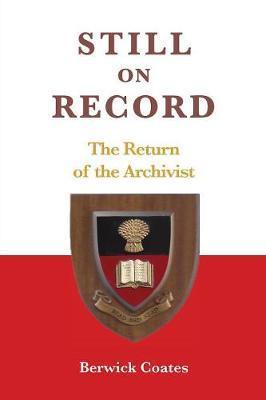 Still on Record by Berwick Coates