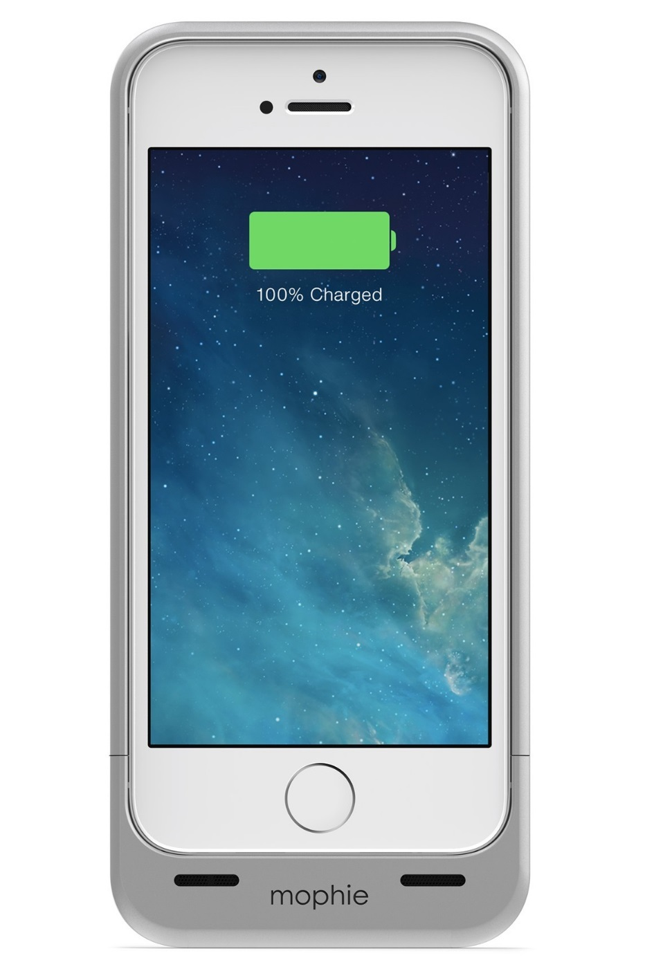 Mophie Pack Iphone