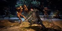 Dragon's Dogma: Dark Arisen for PC image