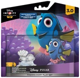 Disney Infinity 3.0: Finding Dory Playset for