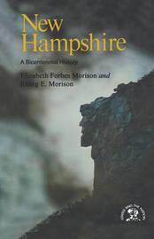 New Hampshire by Elting E. Morison