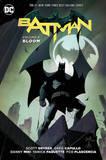 Batman: Vol 9 by Scott Snyder