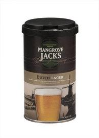 Mangrove Jack's International Dutch Lager (1.7kg)