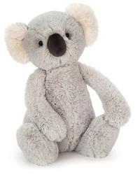 Jellycat: Bashful Koala - Small Plush